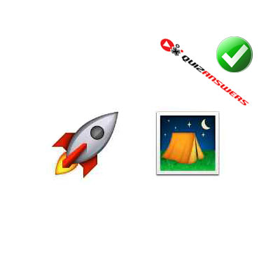 http://www.quizanswers.com/wp-content/uploads/2015/02/rocket-tent-guess-the-emoji.jpg