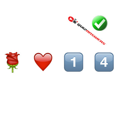 http://www.quizanswers.com/wp-content/uploads/2015/02/rose-heart-numbers-1-4-guess-the-emoji.jpg