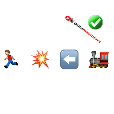 http://www.quizanswers.com/wp-content/uploads/2015/02/running-crash-arrow-train-guess-the-emoji.jpg