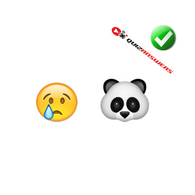 http://www.quizanswers.com/wp-content/uploads/2015/02/sad-face-panda-guess-the-emoji.jpg