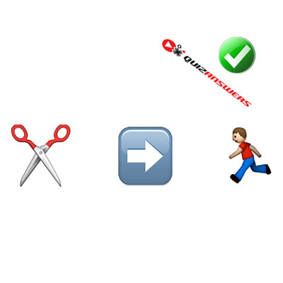 http://www.quizanswers.com/wp-content/uploads/2015/02/scissors-arrow-boy-guess-the-emoji.jpg