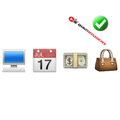 http://www.quizanswers.com/wp-content/uploads/2015/02/screen-calendar-money-purse-guess-the-emoji.jpg