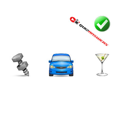 http://www.quizanswers.com/wp-content/uploads/2015/02/screw-car-glass-guess-the-emoji.jpg