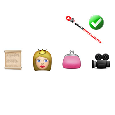http://www.quizanswers.com/wp-content/uploads/2015/02/scroll-woman-purse-camera-guess-the-emoji.jpg