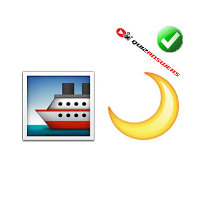 http://www.quizanswers.com/wp-content/uploads/2015/02/ship-moon-guess-the-emoji.jpg