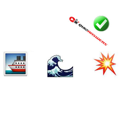 http://www.quizanswers.com/wp-content/uploads/2015/02/ship-wave-crash-guess-the-emoji.jpg