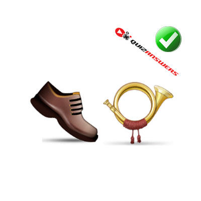http://www.quizanswers.com/wp-content/uploads/2015/02/shoe-horn-guess-the-emoji.jpg