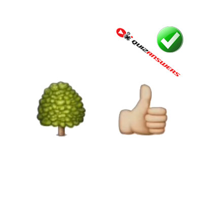 http://www.quizanswers.com/wp-content/uploads/2015/02/shrub-thumb-guess-the-emoji.jpg
