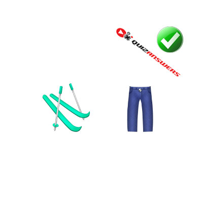 http://www.quizanswers.com/wp-content/uploads/2015/02/ski-pants-guess-the-emoji.jpg
