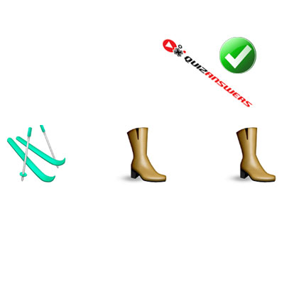 http://www.quizanswers.com/wp-content/uploads/2015/02/skis-boots-guess-the-emoji.jpg