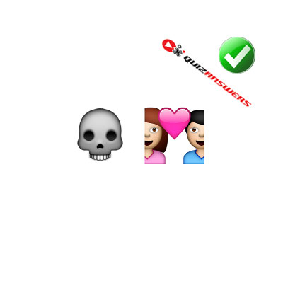 http://www.quizanswers.com/wp-content/uploads/2015/02/skull-couple-guess-the-emoji.jpg