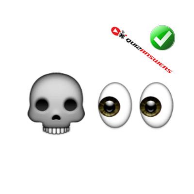 http://www.quizanswers.com/wp-content/uploads/2015/02/skull-eyes-guess-the-emoji.png