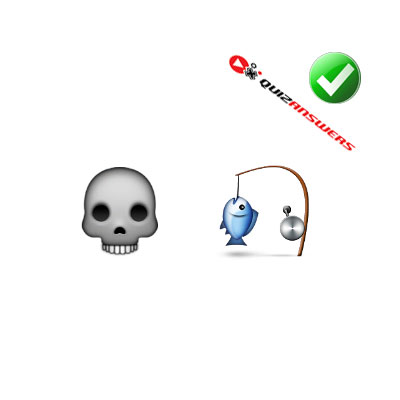 http://www.quizanswers.com/wp-content/uploads/2015/02/skull-fishing-rod-guess-the-emoji.jpg