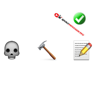 http://www.quizanswers.com/wp-content/uploads/2015/02/skull-hammer-paper-guess-the-emoji.jpg