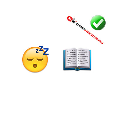 http://www.quizanswers.com/wp-content/uploads/2015/02/sleepy-face-book-guess-the-emoji.jpg