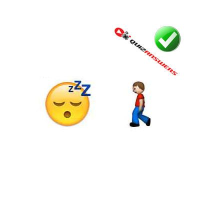 http://www.quizanswers.com/wp-content/uploads/2015/02/sleepy-face-boy-walking-guess-the-emoji.jpg