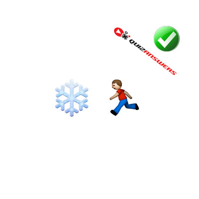 http://www.quizanswers.com/wp-content/uploads/2015/02/snowflake-boy-running-guess-the-emoji.jpg