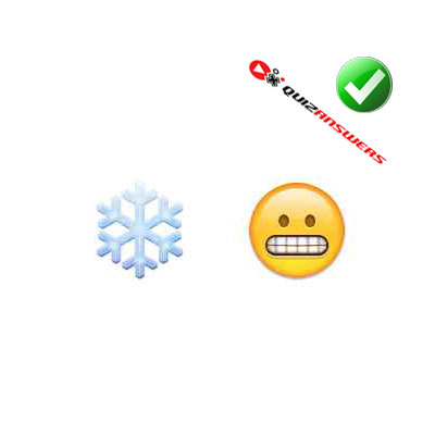 http://www.quizanswers.com/wp-content/uploads/2015/02/snowflake-smiling-face-guess-the-emoji.jpg