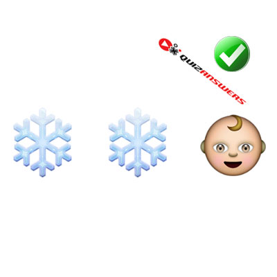 http://www.quizanswers.com/wp-content/uploads/2015/02/snowflakes-baby-guess-the-emoji.jpg