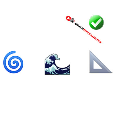 http://www.quizanswers.com/wp-content/uploads/2015/02/spiral-wave-triangle-guess-the-emoji.jpg