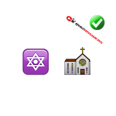 http://www.quizanswers.com/wp-content/uploads/2015/02/star-church-guess-the-emoji.jpg