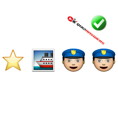 http://www.quizanswers.com/wp-content/uploads/2015/02/star-ship-officers-guess-the-emoji.jpg