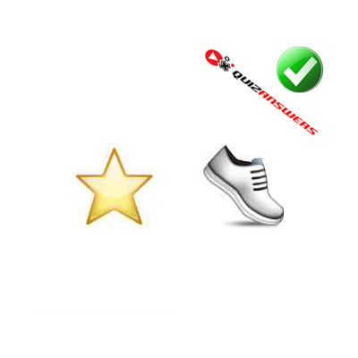 http://www.quizanswers.com/wp-content/uploads/2015/02/star-shoe-guess-the-emoji1.jpg