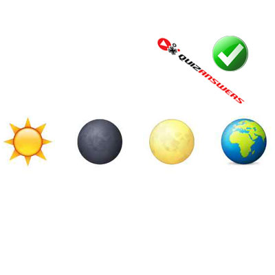 http://www.quizanswers.com/wp-content/uploads/2015/02/star-three-planets-guess-the-emoji.jpg