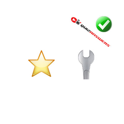http://www.quizanswers.com/wp-content/uploads/2015/02/star-wrench-guess-the-emoji1.jpg