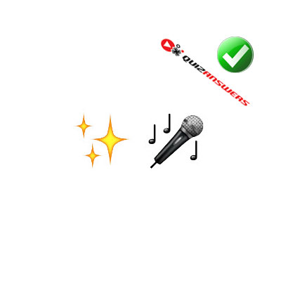 http://www.quizanswers.com/wp-content/uploads/2015/02/stars-microphone-guess-the-emoji.jpg