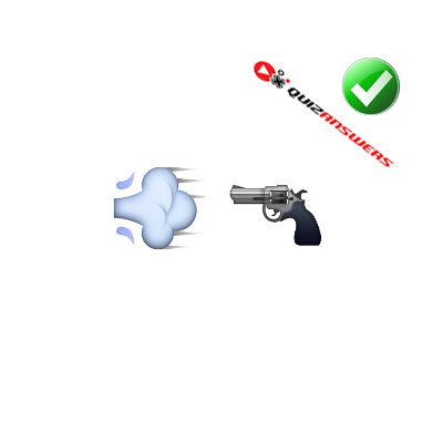 http://www.quizanswers.com/wp-content/uploads/2015/02/steam-gun-guess-the-emoji.jpg