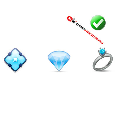 http://www.quizanswers.com/wp-content/uploads/2015/02/stone-diamond-ring-guess-the-emoji.jpg