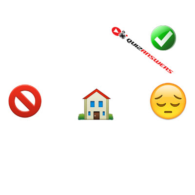http://www.quizanswers.com/wp-content/uploads/2015/02/stop-house-sad-face-guess-the-emoji.jpg