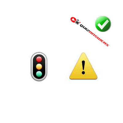 http://www.quizanswers.com/wp-content/uploads/2015/02/stop-light-triangle-guess-the-emoji.jpg
