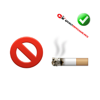 http://www.quizanswers.com/wp-content/uploads/2015/02/stop-sign-cigarette-guess-the-emoji.png
