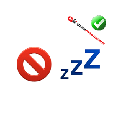 http://www.quizanswers.com/wp-content/uploads/2015/02/stop-sign-letters-zzz-guess-the-emoji.png