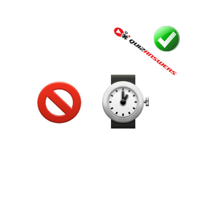 http://www.quizanswers.com/wp-content/uploads/2015/02/stop-sign-watch-guess-the-emoji1.jpg
