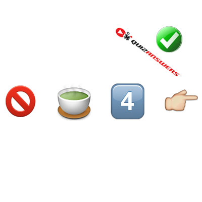 http://www.quizanswers.com/wp-content/uploads/2015/02/stop-soup-number-4-finger-guess-the-emoji.jpg