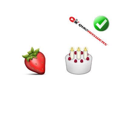 http://www.quizanswers.com/wp-content/uploads/2015/02/strawberry-cake-guess-the-emoji.jpg