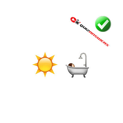 http://www.quizanswers.com/wp-content/uploads/2015/02/sun-bath-tub-guess-the-emoji.jpg