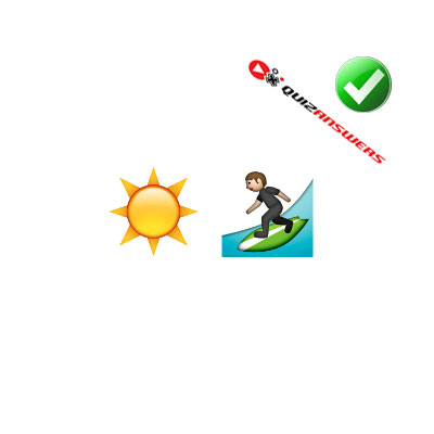 http://www.quizanswers.com/wp-content/uploads/2015/02/sun-surfing-guess-the-emoji.jpg