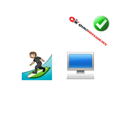 http://www.quizanswers.com/wp-content/uploads/2015/02/surfer-computer-guess-the-emoji.jpg