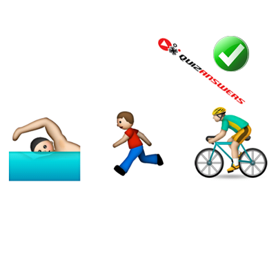 http://www.quizanswers.com/wp-content/uploads/2015/02/swimmer-runner-cyclist-guess-the-emoji.png