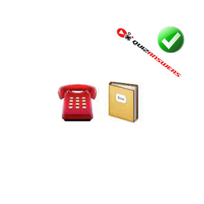 http://www.quizanswers.com/wp-content/uploads/2015/02/telephone-book-guess-the-emoji.jpg