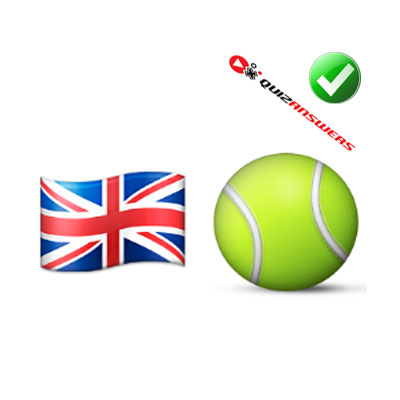 http://www.quizanswers.com/wp-content/uploads/2015/02/tennis-ball-british-flag-guess-the-emoji.jpg