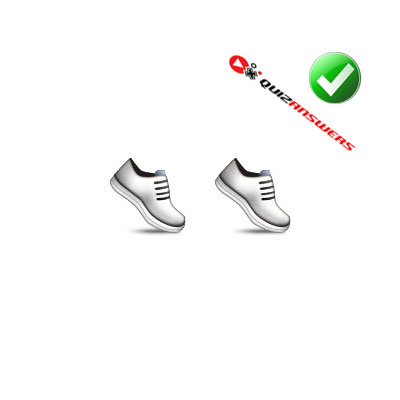 http://www.quizanswers.com/wp-content/uploads/2015/02/tennis-shoes-guess-the-emoji.jpg