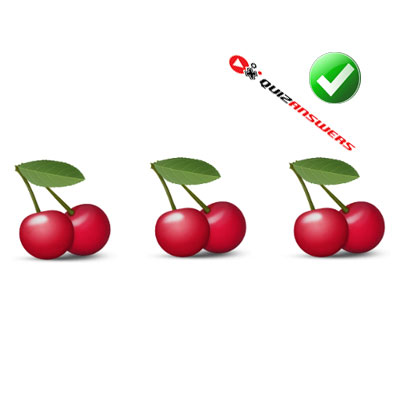 http://www.quizanswers.com/wp-content/uploads/2015/02/three-cherries-guess-the-emoji.jpg