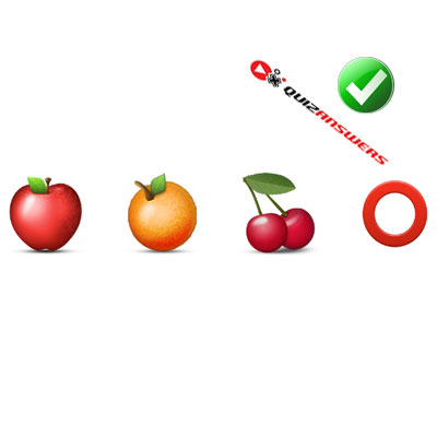 http://www.quizanswers.com/wp-content/uploads/2015/02/three-fruits-circle-guess-the-emoji.jpg