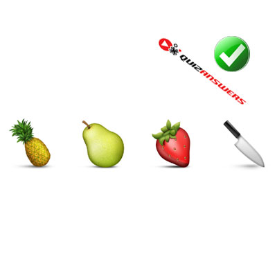 http://www.quizanswers.com/wp-content/uploads/2015/02/three-fruits-knife-guess-the-emoji.jpg