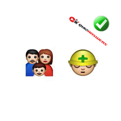 http://www.quizanswers.com/wp-content/uploads/2015/02/three-people-doctor-guess-the-emoji.jpg